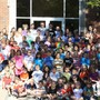 Grove City Christian Academy Photo #8 - All School Picture