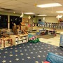 Langhorne KinderCare Photo - Toddlers