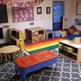 Erie KinderCare Photo #4 - Toddler Classroom