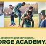 Pine Forge Academy Photo #3
