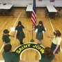 St John Neumann Regional School Photo #3 - Prayer Circle