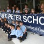 St. Peter School Photo - Celebrating 50 years