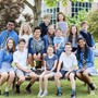 Chattanooga Christian School Photo