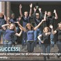 Mcclain Christian Academy-pixie Preschool Photo - College Prep High School