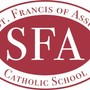 St. Francis of Assisi Catholic School Photo - Welcome to St. Francis of Assisi Catholic School!