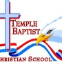 Temple Baptist Christian School Photo