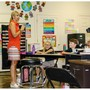 Denton Calvary Academy Photo #5 - Low teacher to student ratios allow teachers to make student success a top priority.