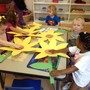 Country Day School Of Arlington Photo #8 - Arts & Crafts