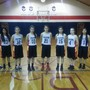 Dallas Christian Academy Photo - Girls Basketball Team