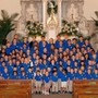 St. Mary's Catholic School Photo #1