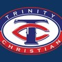 Trinity Christian School Photo