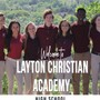 Layton Christian Academy Photo #2