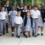 All Saints Catholic School Photo #6 - All Saints cultivates a positive learning environment that encourages students to become active learners, finding opportunities to apply both knowledge and skills to problem-solving. With sensitivity to the needs of the individual, All Saints nurtures and encourages each child to grow and attain his or her highest potential.