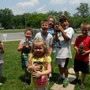Riverfront Christian School Photo - Students learn inside and outside the classroom.