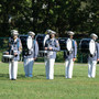Massanutten Military Academy Photo