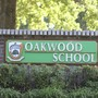 Oakwood School Photo - At Oakwood School we believe every student can learn, just not on the same day, or in the same way.