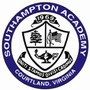 Southampton Academy Photo