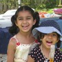 Montessori Country School Photo #9 - We end our year with a fun family event, the International Potluck Picnic.