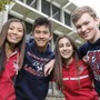 John F. Kennedy Catholic High School Photo - Visit Kennedy Catholic High School so we can learn more about you!