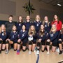 Northshore Christian Academy Photo #6 - Sports: Cross Country, Track, Basketball, Soccer, Volleyball, & Intramural options.