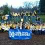 Montessori Academy At Spring Valley Photo #5 - We participate in School Choice Week.