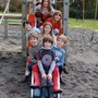 Montessori Country School Photo - Students!