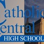 Catholic Central High School Photo - Catholic Central High School Located in the South-Eastern part of Wisconsin, CCHS is the only Christian-Based Parochial High School in the region. Established in 1920, the school boasts great selections of AP Classes and has a close relationship with both Marquette University and Cardinal Stritch University.