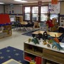 Thousand Oaks KinderCare Photo #9 - School Age Classroom