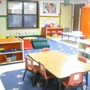 Lancaster East KinderCare Photo #4 - Toddler Classroom