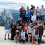 Lodi Academy Photo #6 - Annual Senior class Trip to Yosemite