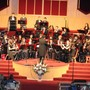 Lodi Academy Photo #4 - Christmas Music Concert