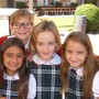 Mission Basilica School Photo #9 - At MBS you make friendships that last a lifetime.