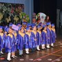Montessori School House Photo #8 - Graduation