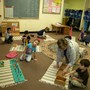 Montessori School House Photo #2 - Montessori Learning