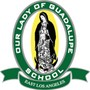 Our Lady of Guadalupe School - Los Angeles Photo - School Logo