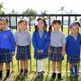 Our Lady of the Rosary School, Paramount Photo #10