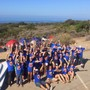 Pacific Academy Photo #8 - Outdoor Education at San Onofre!