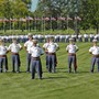 St. John's Northwestern Military Academy Photo - Leadership training is one of the cornerstones of cadet life at SJNMA. The goal of the Academy is to prepare each of our cadets for success in life by instilling in them a solid work ethic, an understanding of the value of integrity and teamwork, and the ability to think critically, communicate well, and function in a diverse and ever-changing