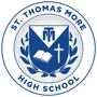 St. Thomas More High School Photo