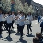Living Word Christian School and Performing Arts Academy Photo #2 - Drumline...