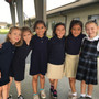 Epiphany Lutheran School Photo - Engage + Encourage + Enrich