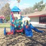 Colton KinderCare Photo #10 - Playground