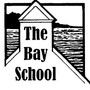 The Bay School Photo #1 - Educating Children with Autism