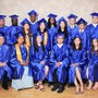 Bridgeport International Academy Photo - Class of 2017