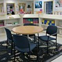 Hockessin KinderCare Photo #3 - Lobby