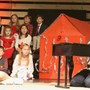 "Alpharetta Christian Academy Photo #9 - The students performed ""A Charlie Brown Christmas."""