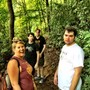 Threshold Community Program (formerly The Community School) Photo #4 - Young Adult Transition Program Hike