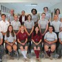 Our Lady Of Mercy Catholic High School Photo #2