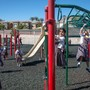 Challenger School - Summerlin Photo #3