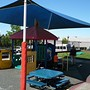 West Union KinderCare Photo #8 - Covered Playground